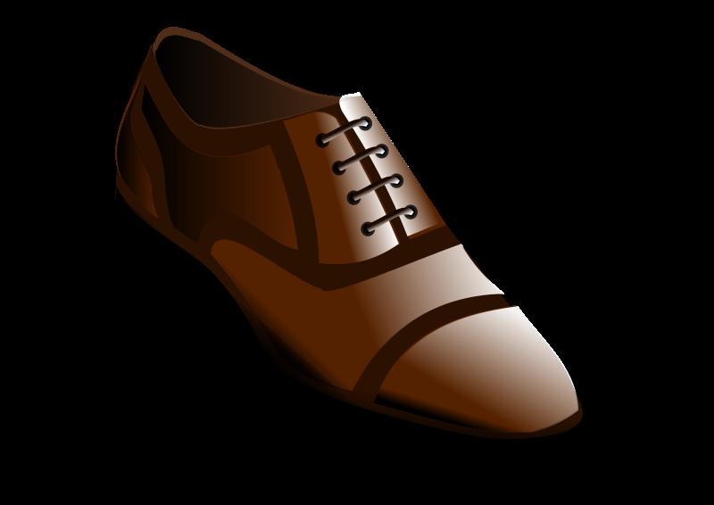Repara tus zapatos en Zapateria Zafiro